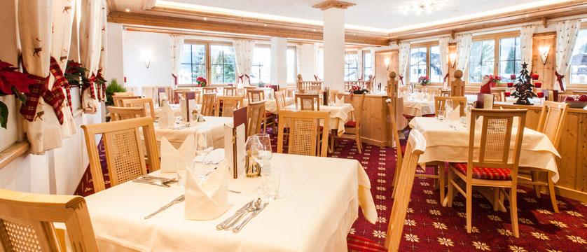 austria_soll_hotel-postwirt_restaurant.jpg